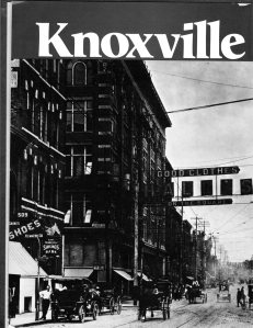 knoxville-a-pictorial-history left