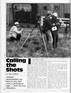 nashville may 1983 photog p 50