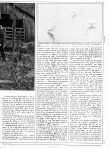 nashville may 1983 photog p 51