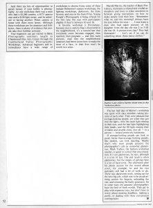 nashville may 1983 photog p 52
