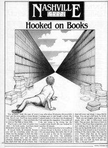 nashville nov 1983 books p 12
